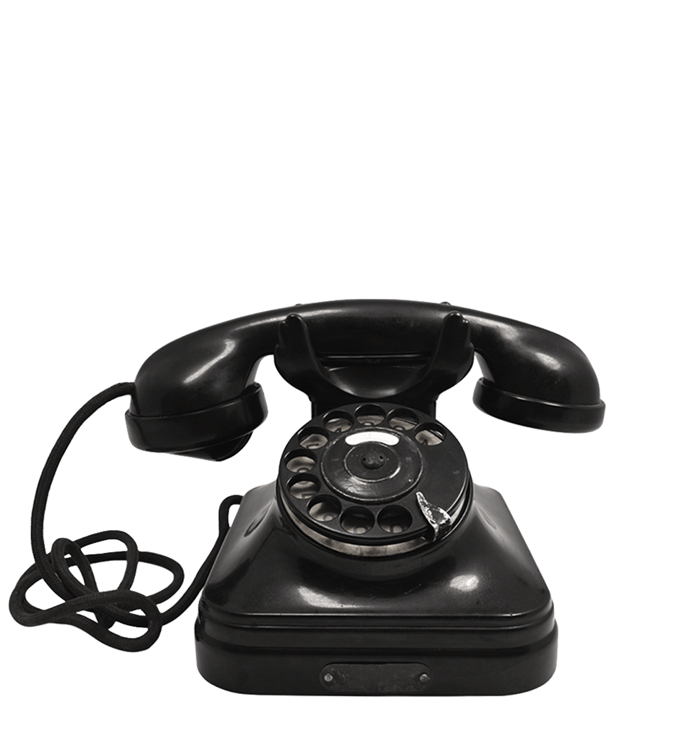 Telefonul amintirilor