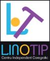 Linotip