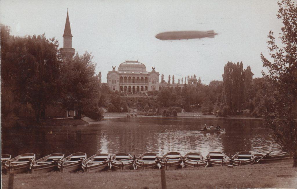 @Colecția Muzeul Național de Istorie a României