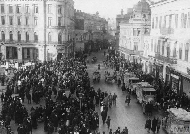 "Pantazzi Greening, Ethel, ""România în lumini și umbre (1909-1919""), București: Ed. Humanitas, 2015"