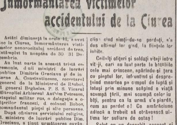 """Maria Regina României, """" Jurnal de Război 1916-1917, vol. I"""", București: Ed. Humanitas, 2014"""