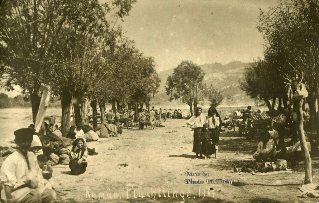 """Sulică, Alexe, dr., """"Amintiri din războiul de întregire a neamului"""", Brașov: Tip. """"Unirea"""", 1937"""