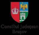 Consiliu Judetean Brasov