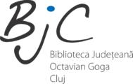 Biblioteca Octavian Goga