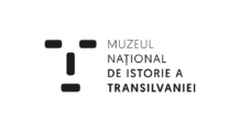 Muzeu Istorie Transilvania