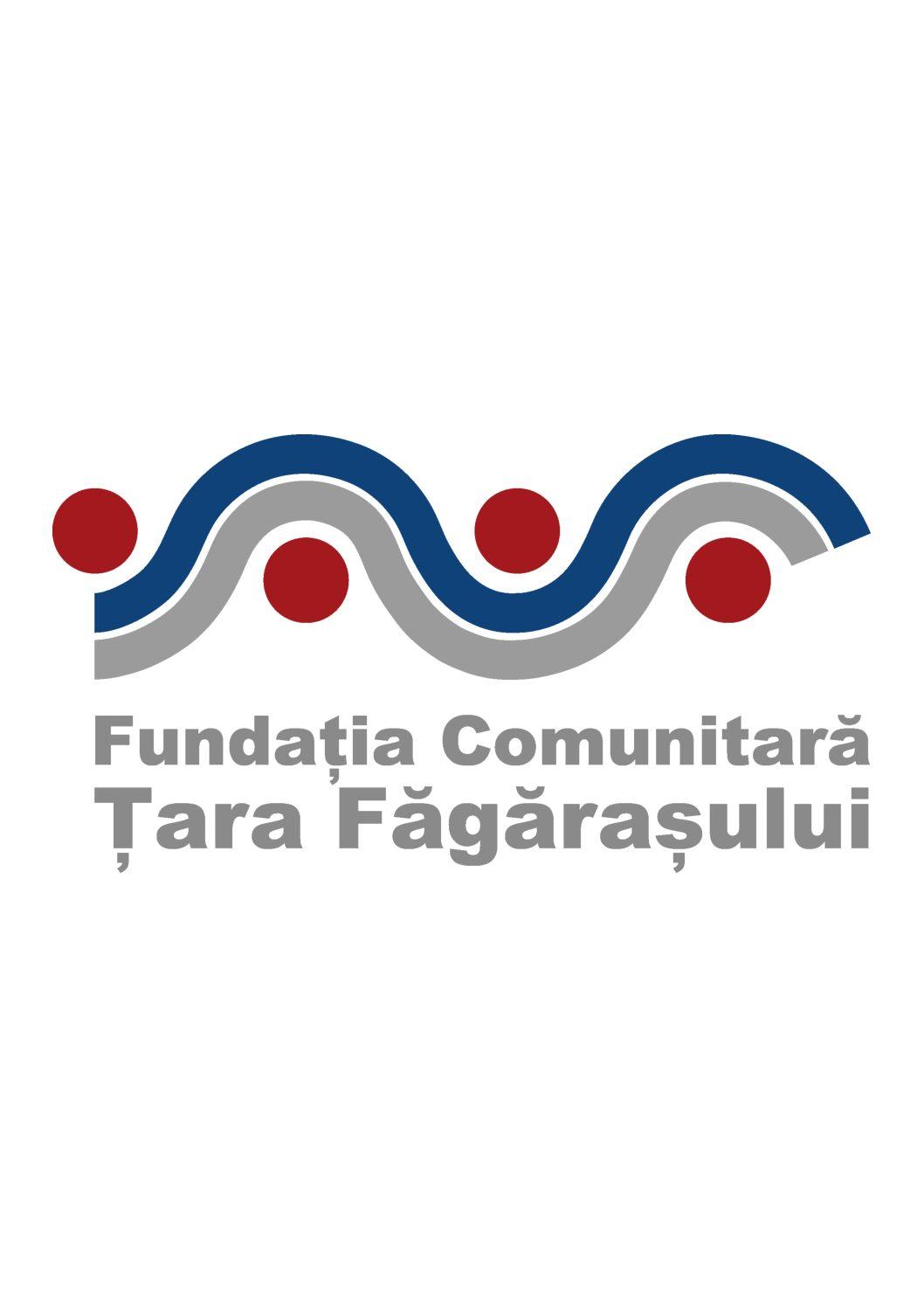 Fundatia Comunitara Fagaras