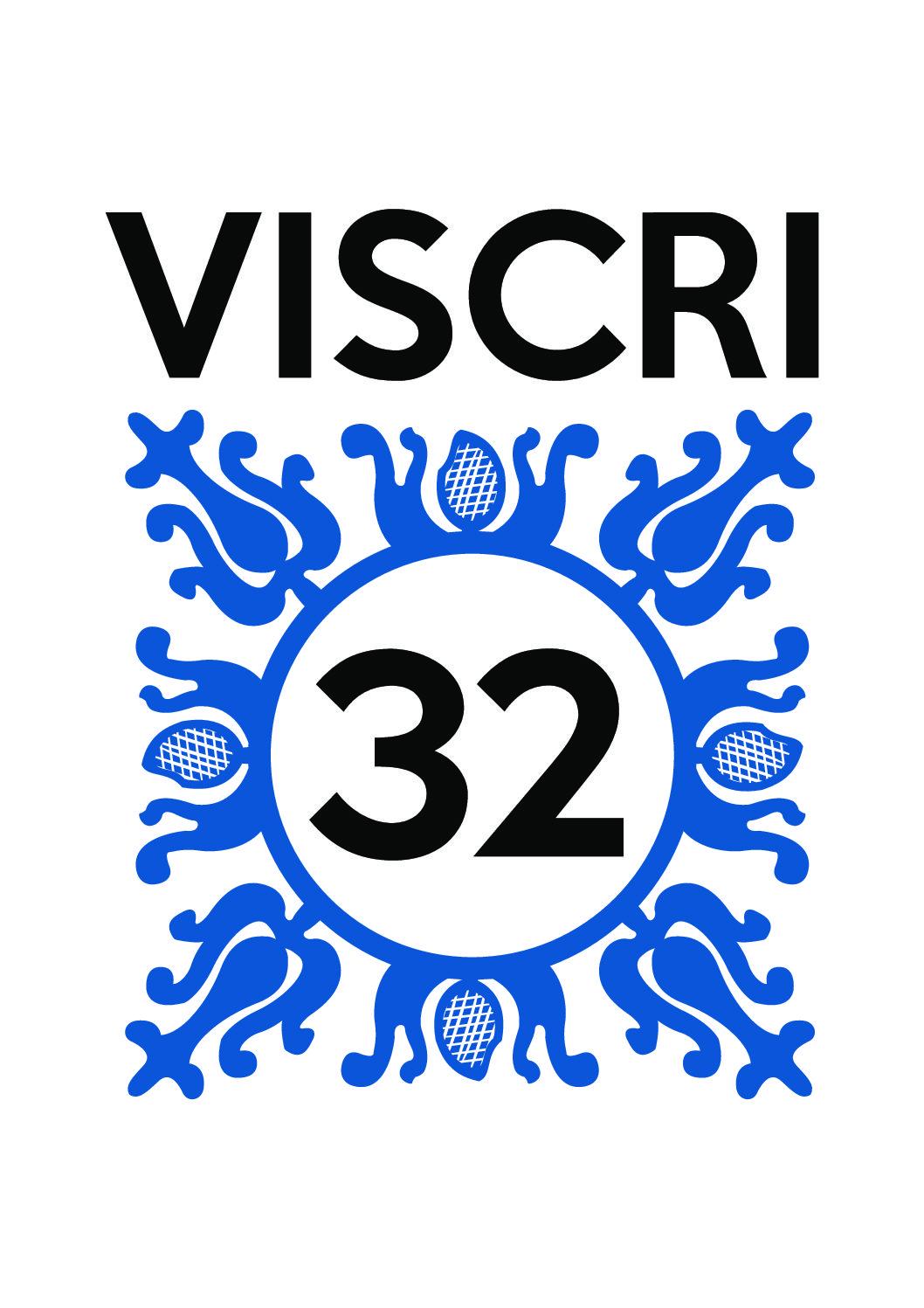 Viscri 32