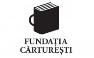 Fundatia Carturesti
