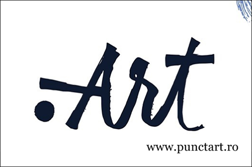 Noul website Punctart
